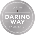 Daring Way Facilitator